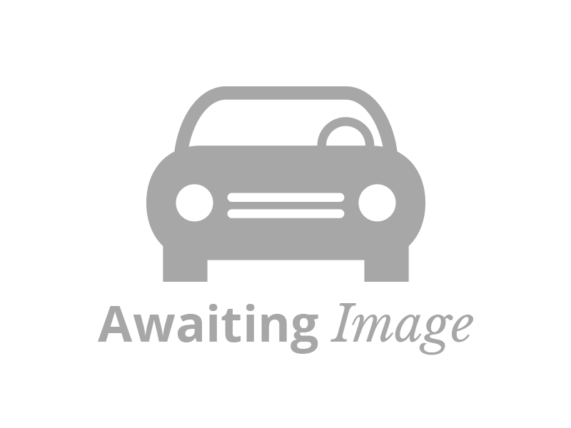 Vauxhall Corsa Hatchback 3 Door Hatch 1.4 90ps SRi